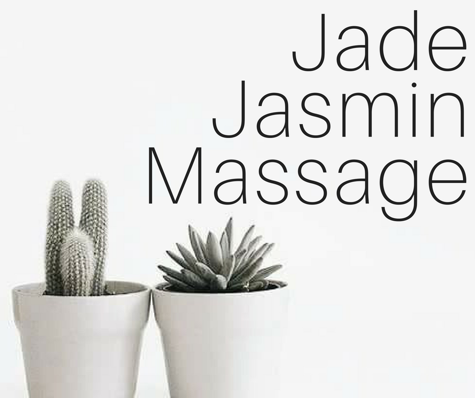 https://m.facebook.com/jadejasminmassage/?ref=page_internal&mt_nav=1
