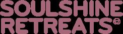 http://www.soulshineretreats.com/