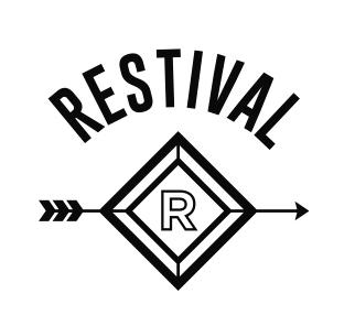 https://restival.global/