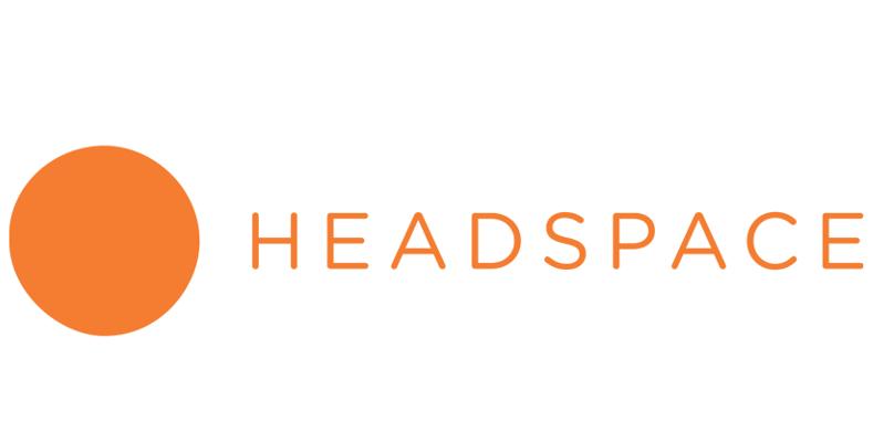 https://www.headspace.com