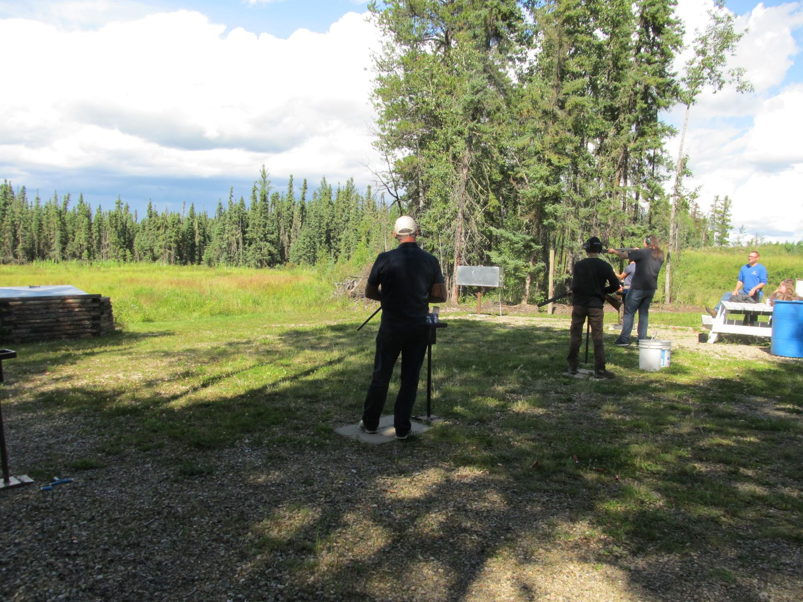 Pig Roast and Trap Shoot 2019-08-24 030.JPG