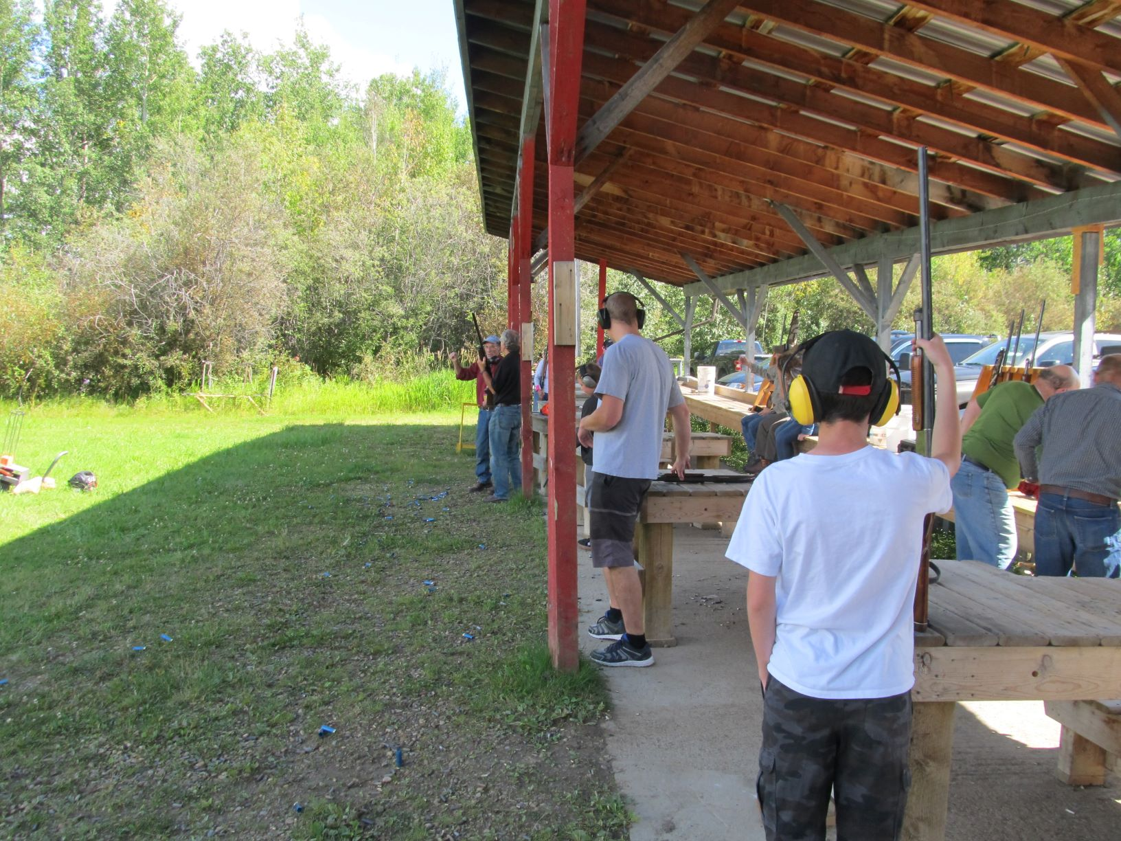 Pig Roast and Trap Shoot 2019-08-24 033.JPG