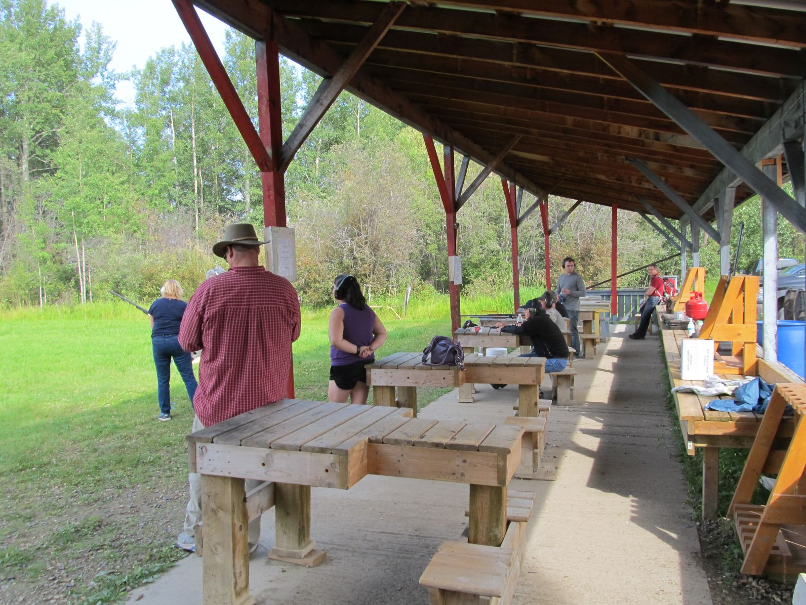 Pig Roast and Trap Shoot 2019-08-24 038.JPG