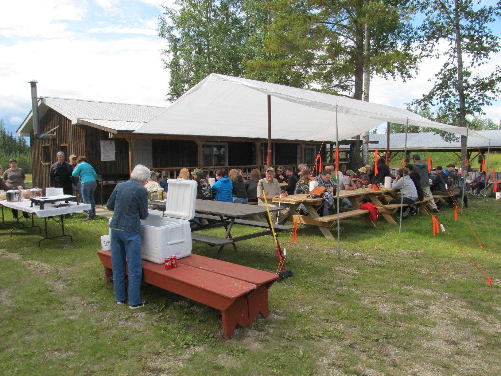 Pig Roast and Trap Shoot 2019-08-24 042.JPG