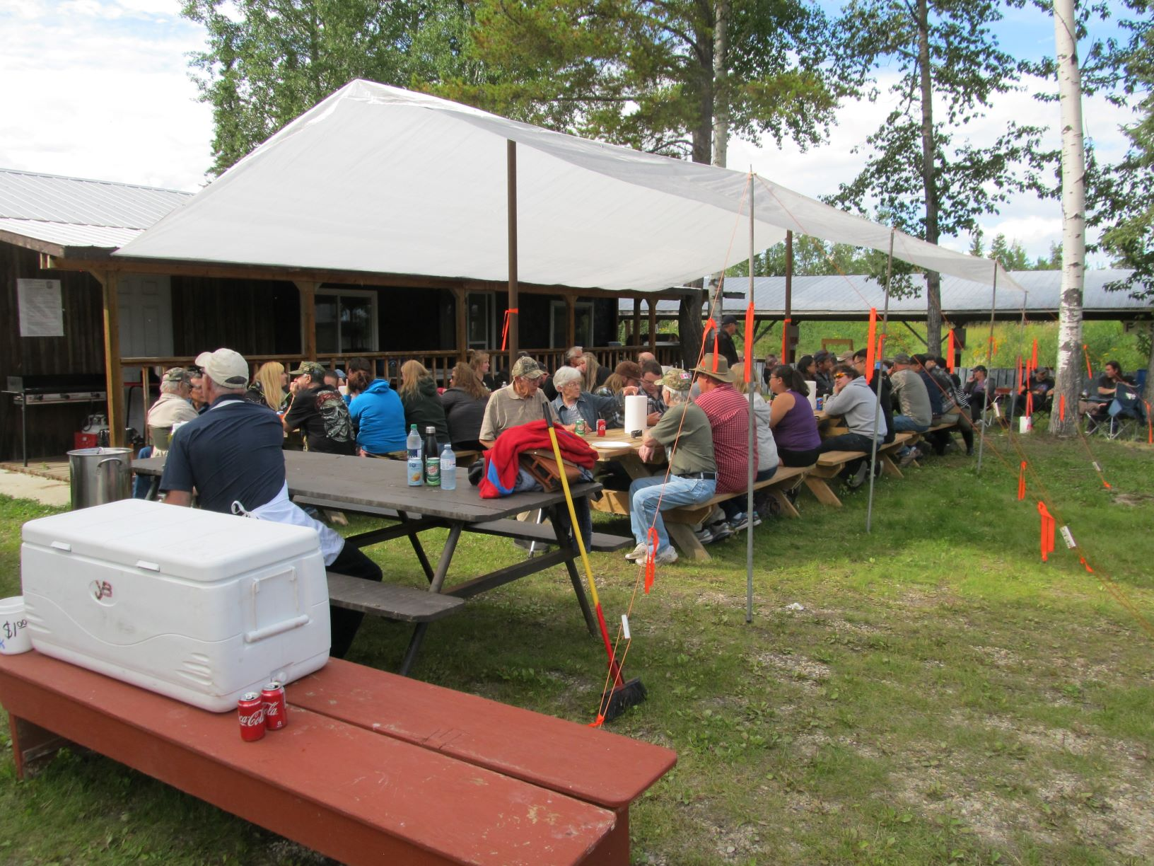 Pig Roast and Trap Shoot 2019-08-24 043.JPG
