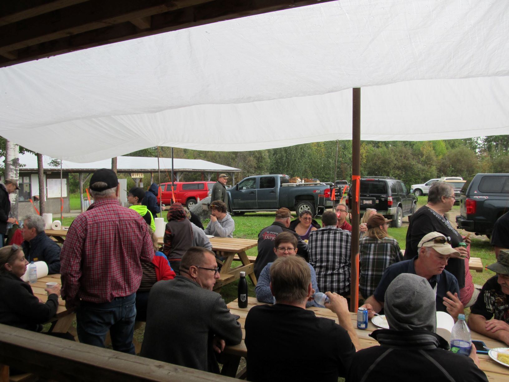 Pig Roast and Trap Shoot 2019-08-24 047.JPG