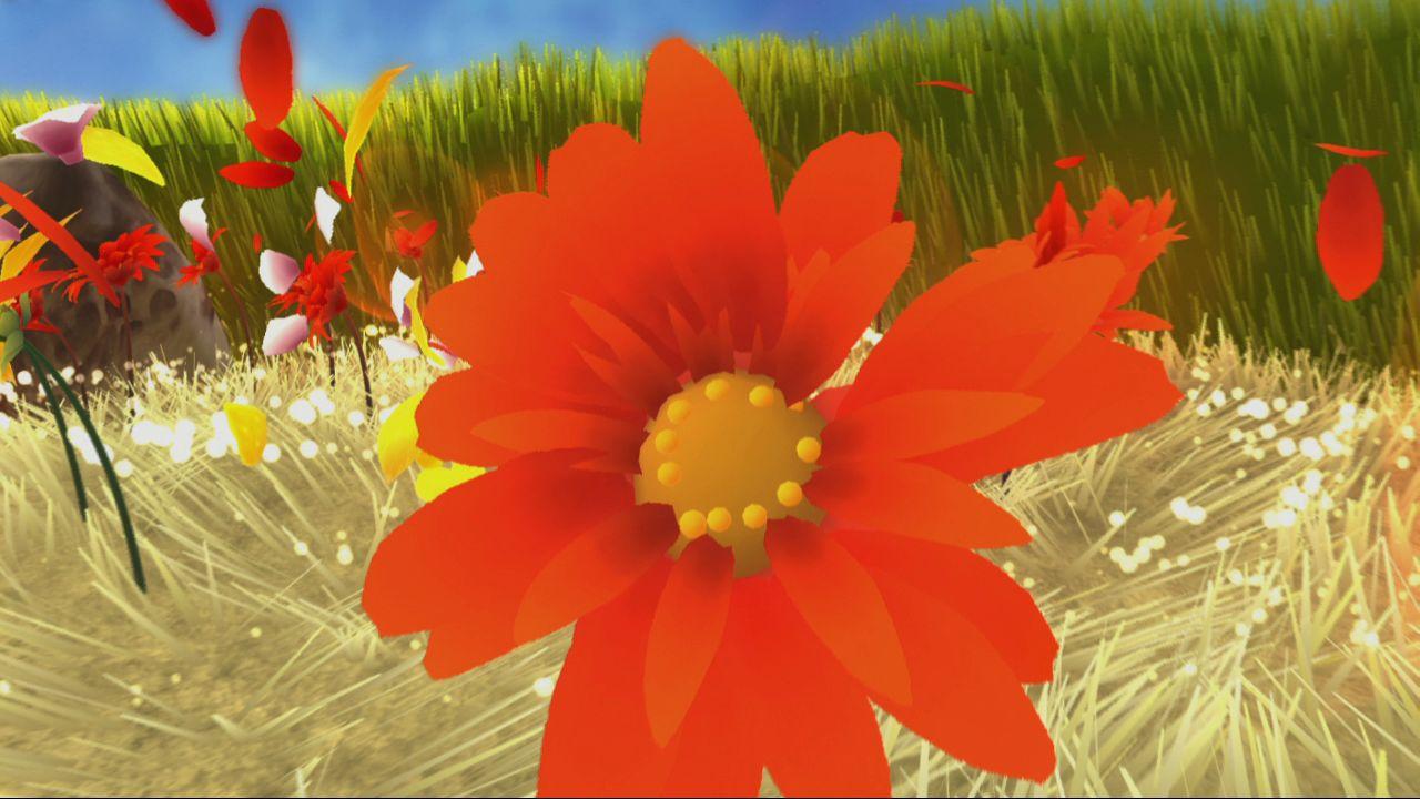 screenshots-07.jpg