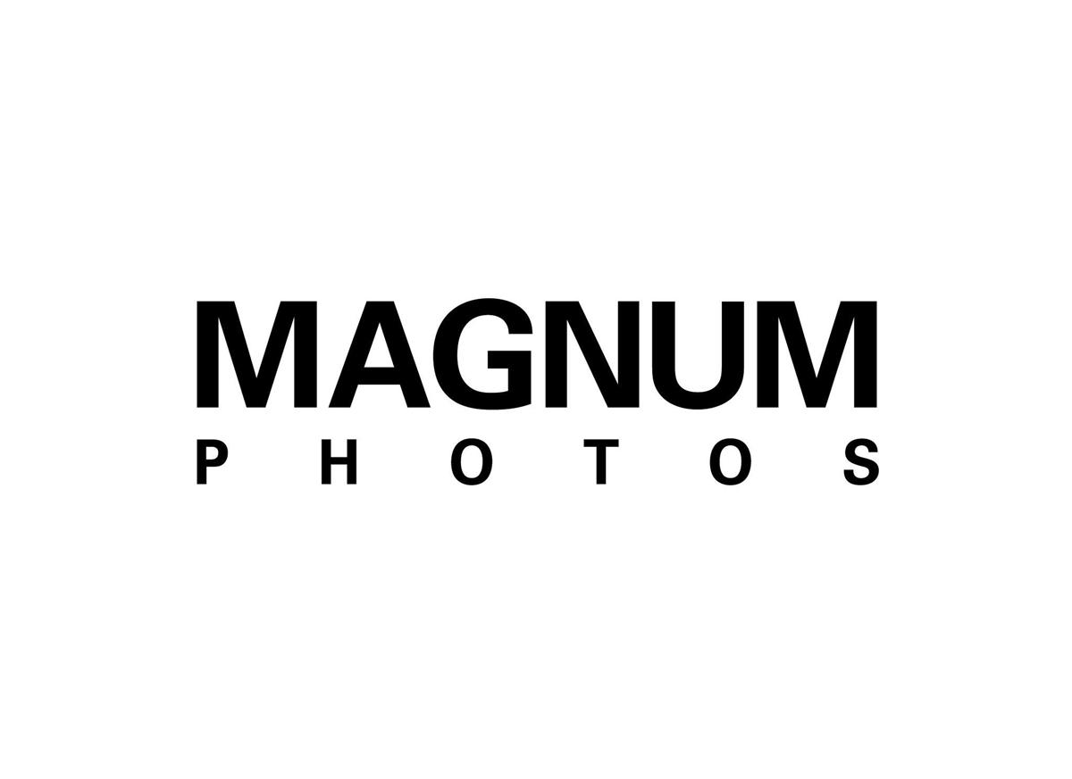 MAGNUM.jpg