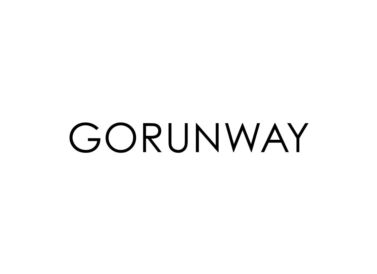 gorunway.jpg
