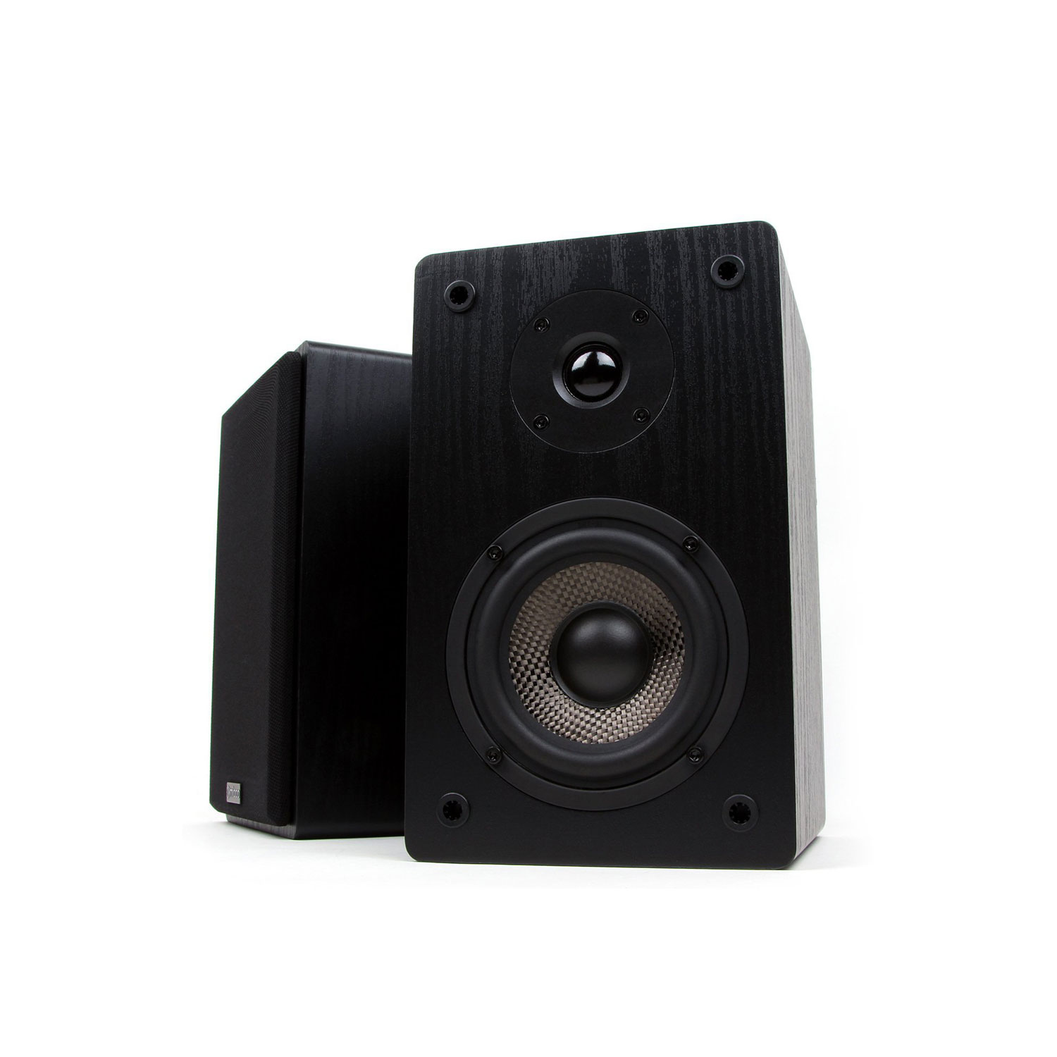 Micca-MB42-Bookshelf-Speakers.jpg