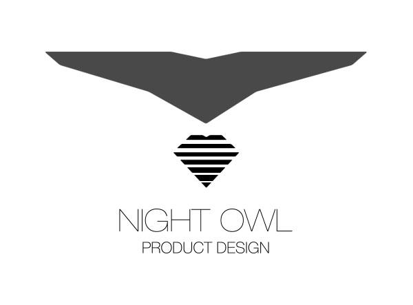 partner-night-owl.jpg