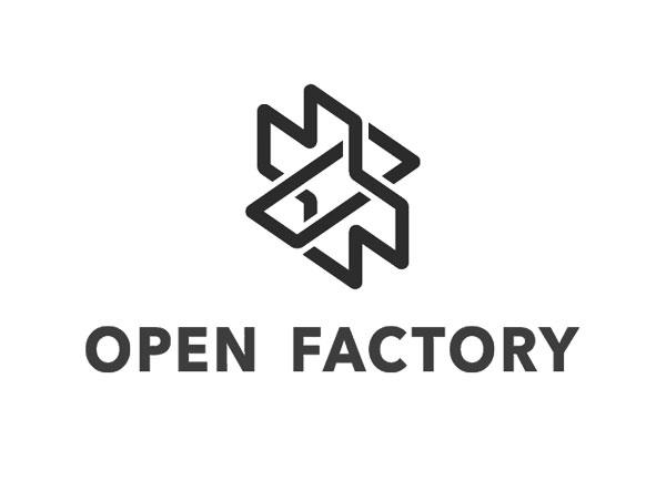 partner-open-factory.jpg