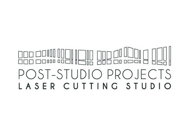 partner-post-studio.jpg