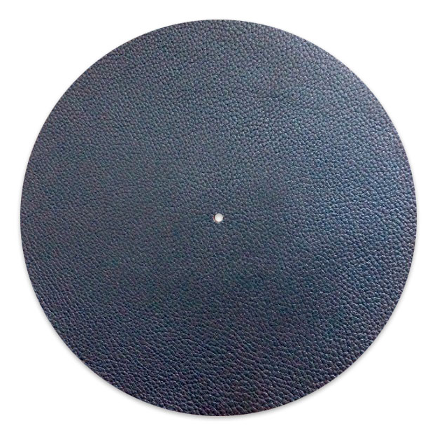 jakes-leather-slipmat.png