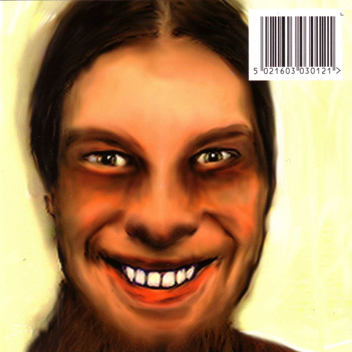 aphex-twin-i-care-because-you-do.jpg
