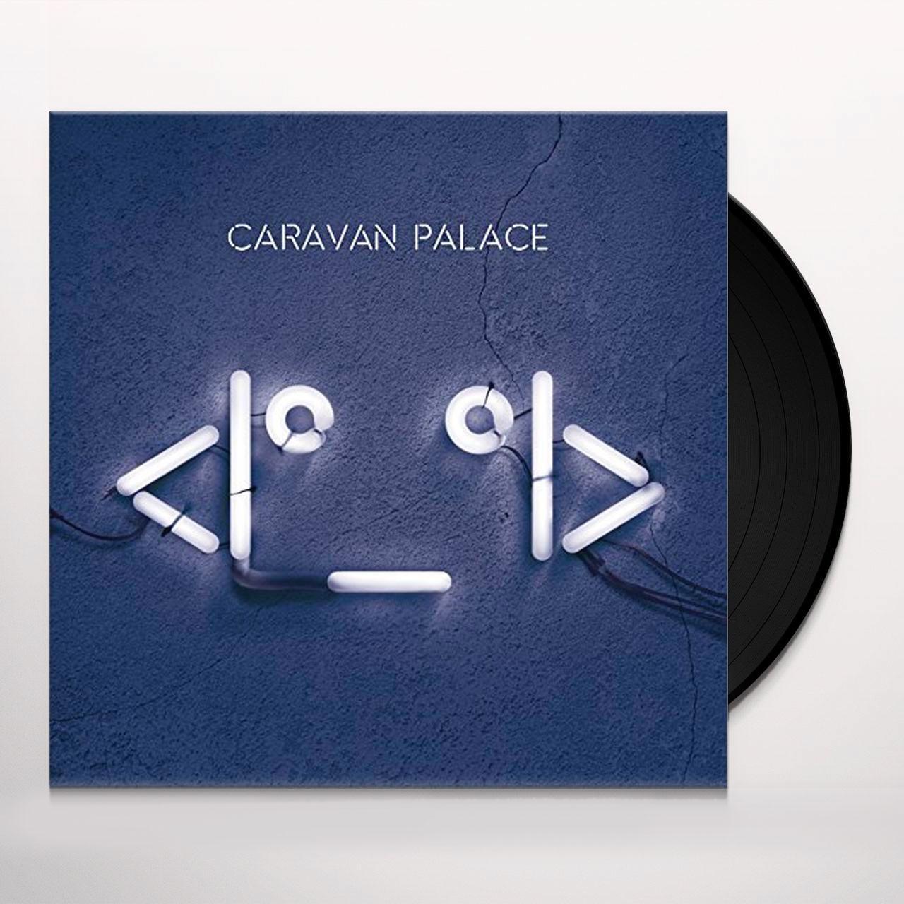 caravan-palace-robot-face.jpg