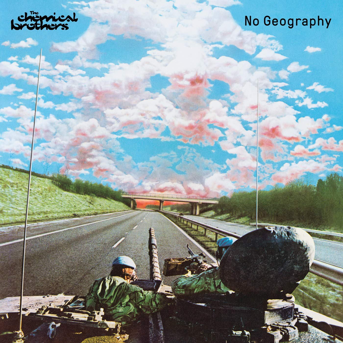 chemical-brothers-no-geography.jpg