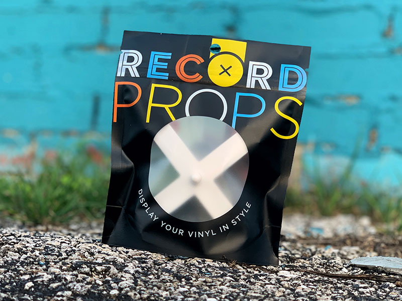 Record-Props-vinyl-record-display-packaging.jpg