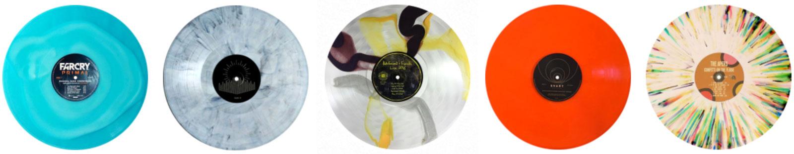 colored-vinyl-record-display.jpg