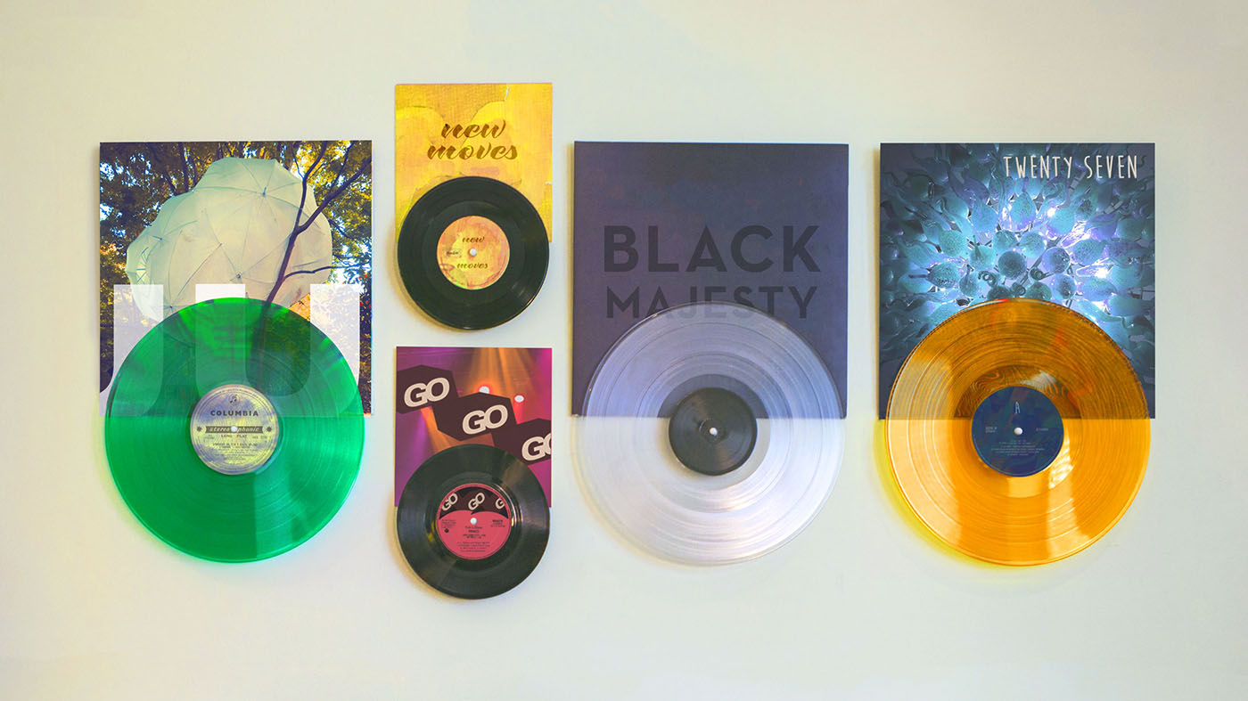 vinyl-record-display-living-room-wall-2-record-props.jpg