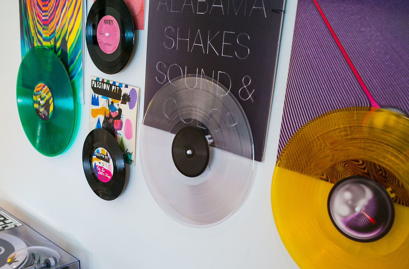 vinyl-record-display-living-room-wall-record-props.jpg