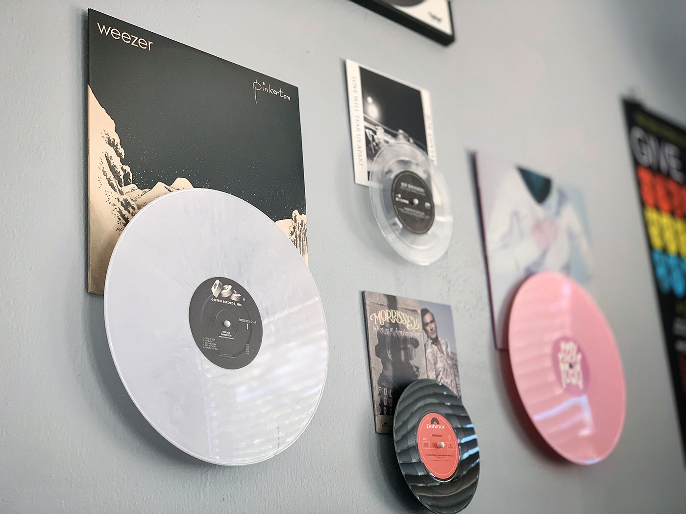 vinyl-record-display-record-wall-record-props.jpg