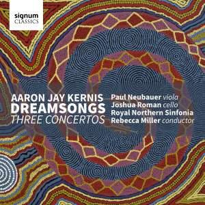 Kernis Dreamsongs Cover.jpg