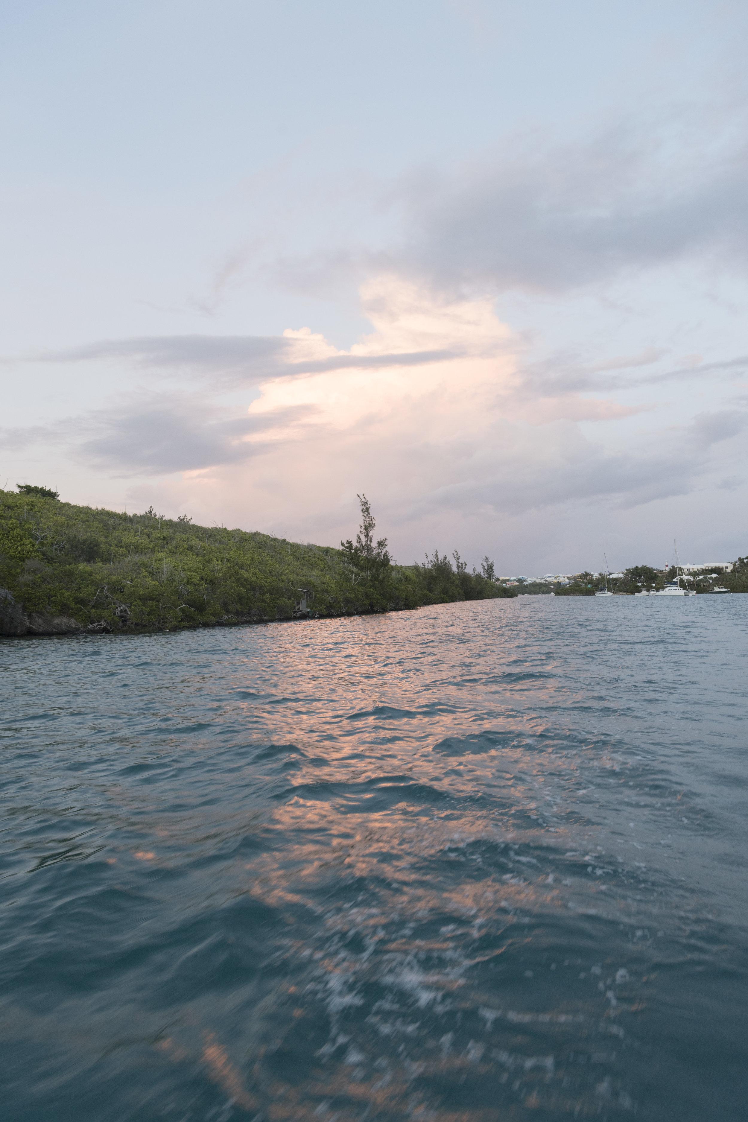 ©FianderFoto_Winnow_Fiander_M_Vacation Photos at Sea_007.JPG