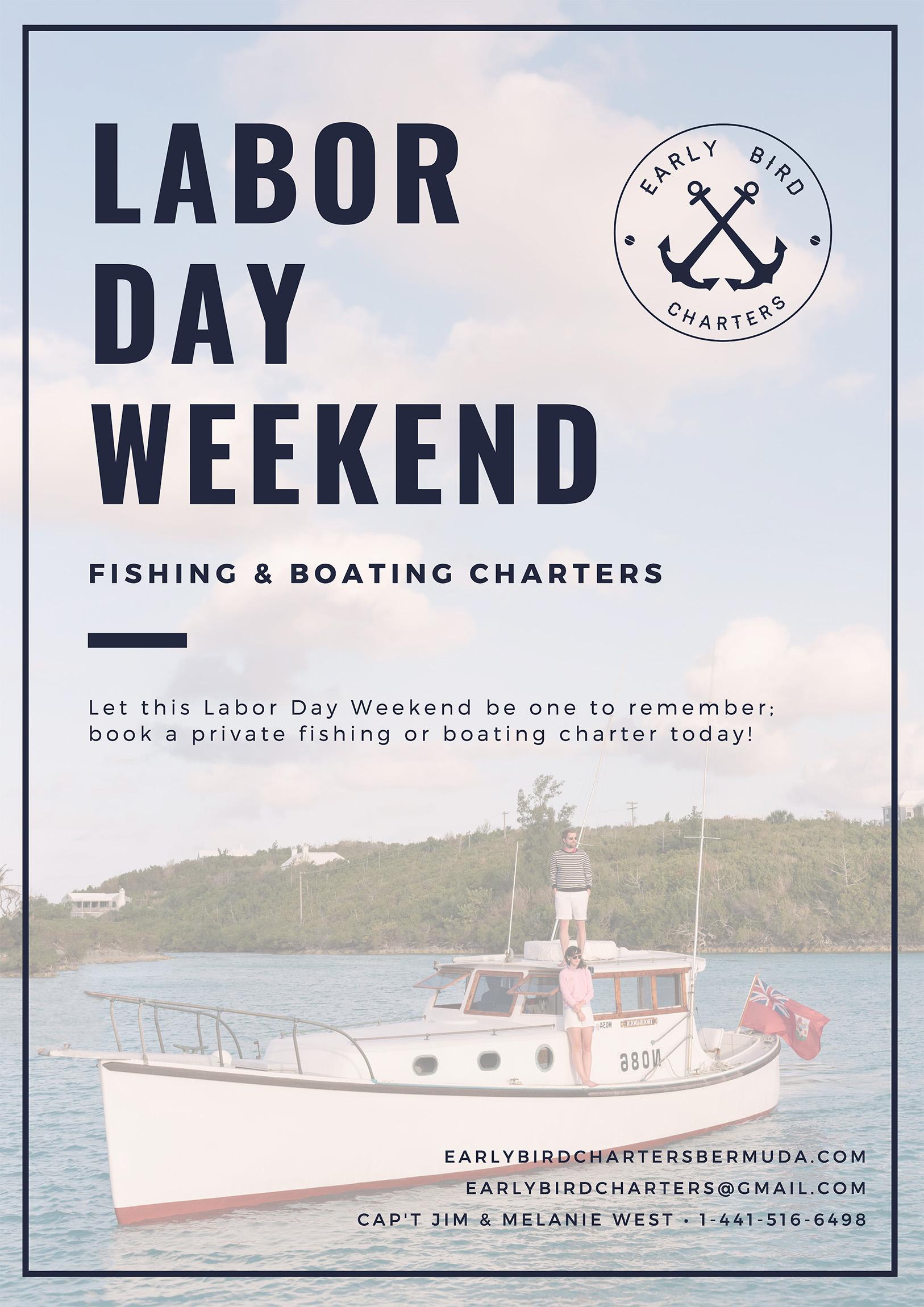 Early Bird Charters_Bermuda Fishing_Boating.jpg