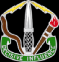 US_Army_8th_Psychological_Operations_Group_DUI.png