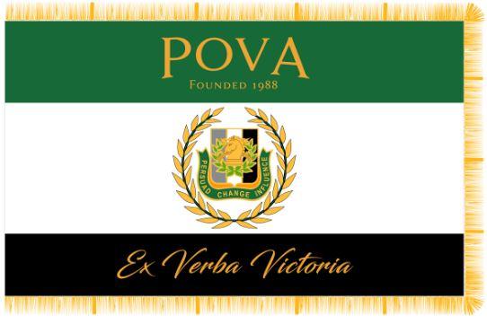 FINAL POVA FLAG MODEL.JPG