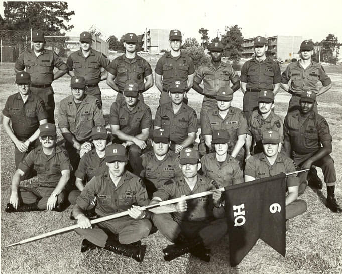 6th POB Officers 81-82.jpg