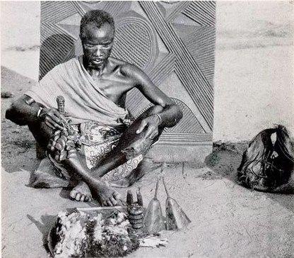 Igbo_medicine_man.jpg