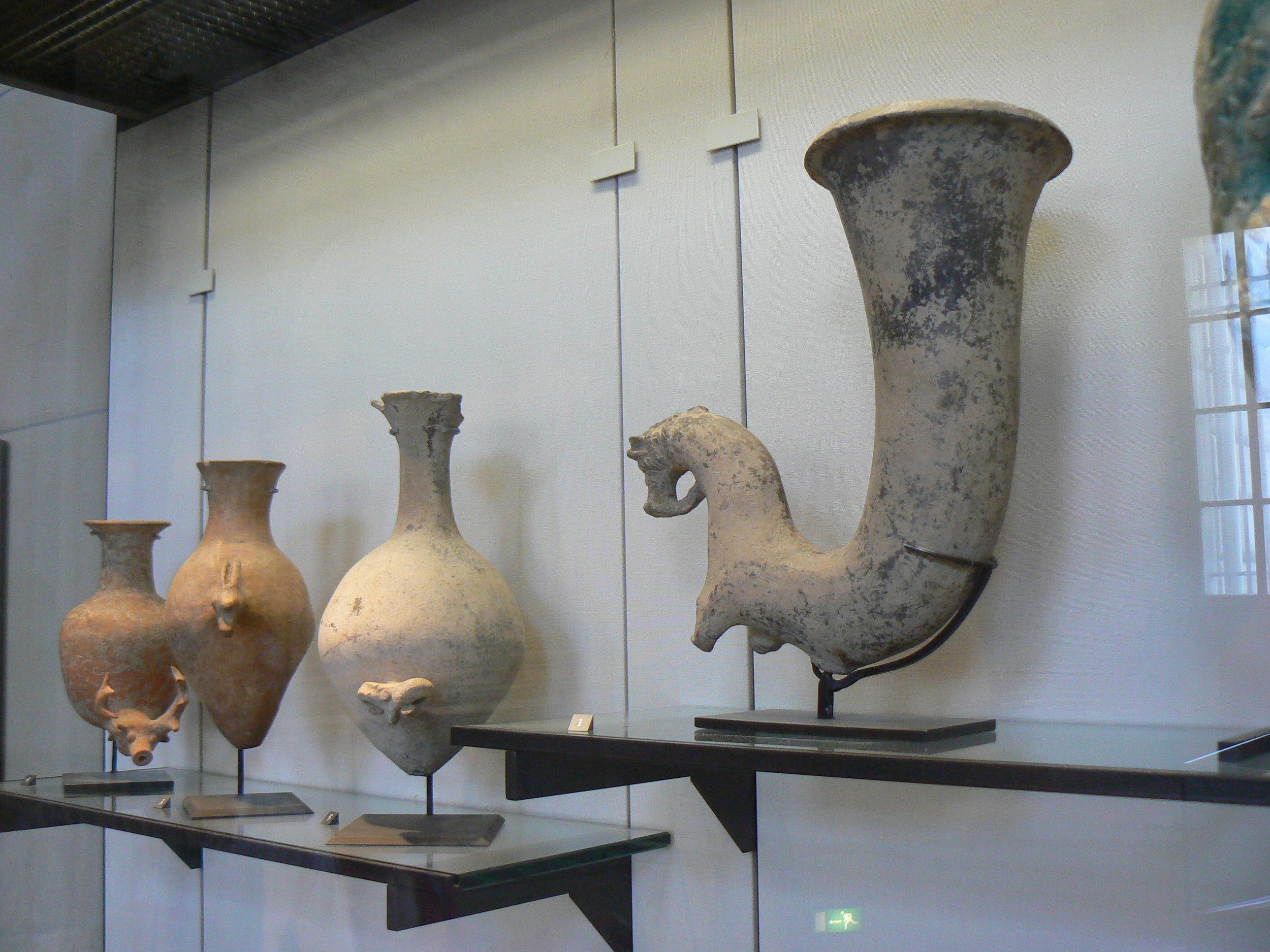 Iran's_heritages_in_Musée_du_Louvre_-_22.jpg