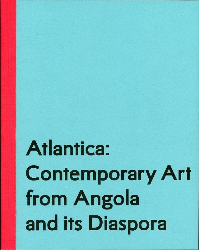 capa_atlantica.jpg