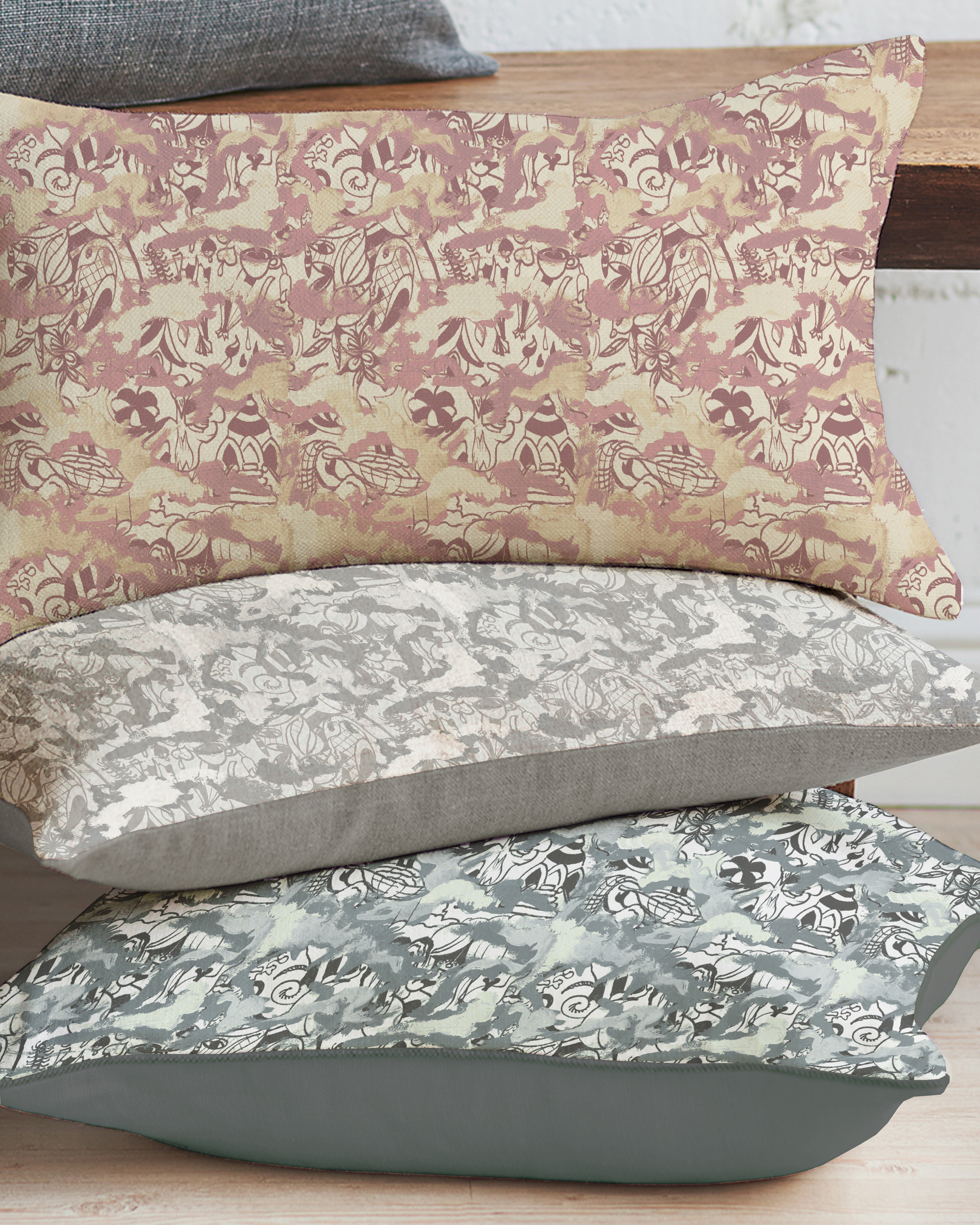 linen pillows copy.jpg