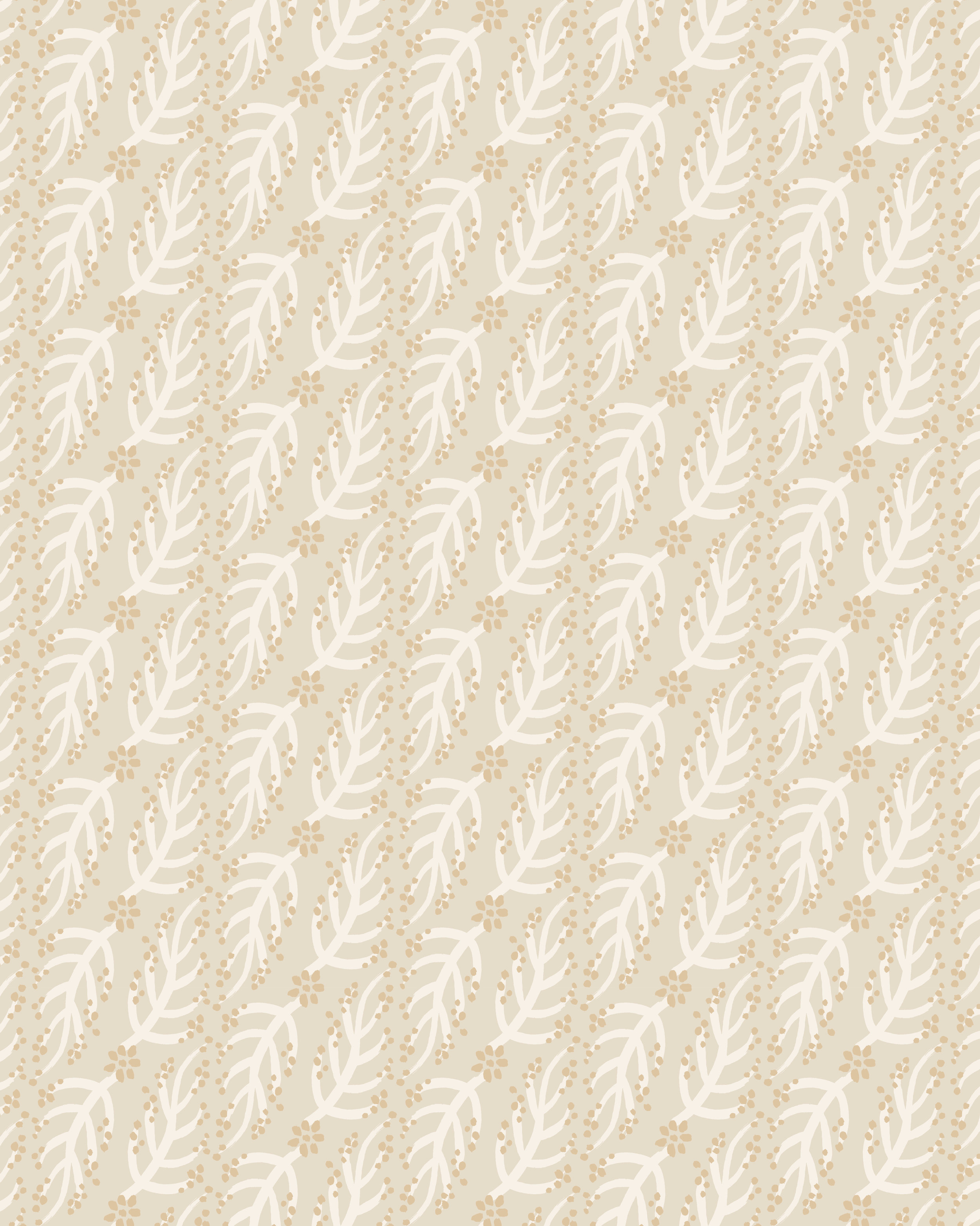 SPRIG STRIPE REPEAT antique gold.jpg