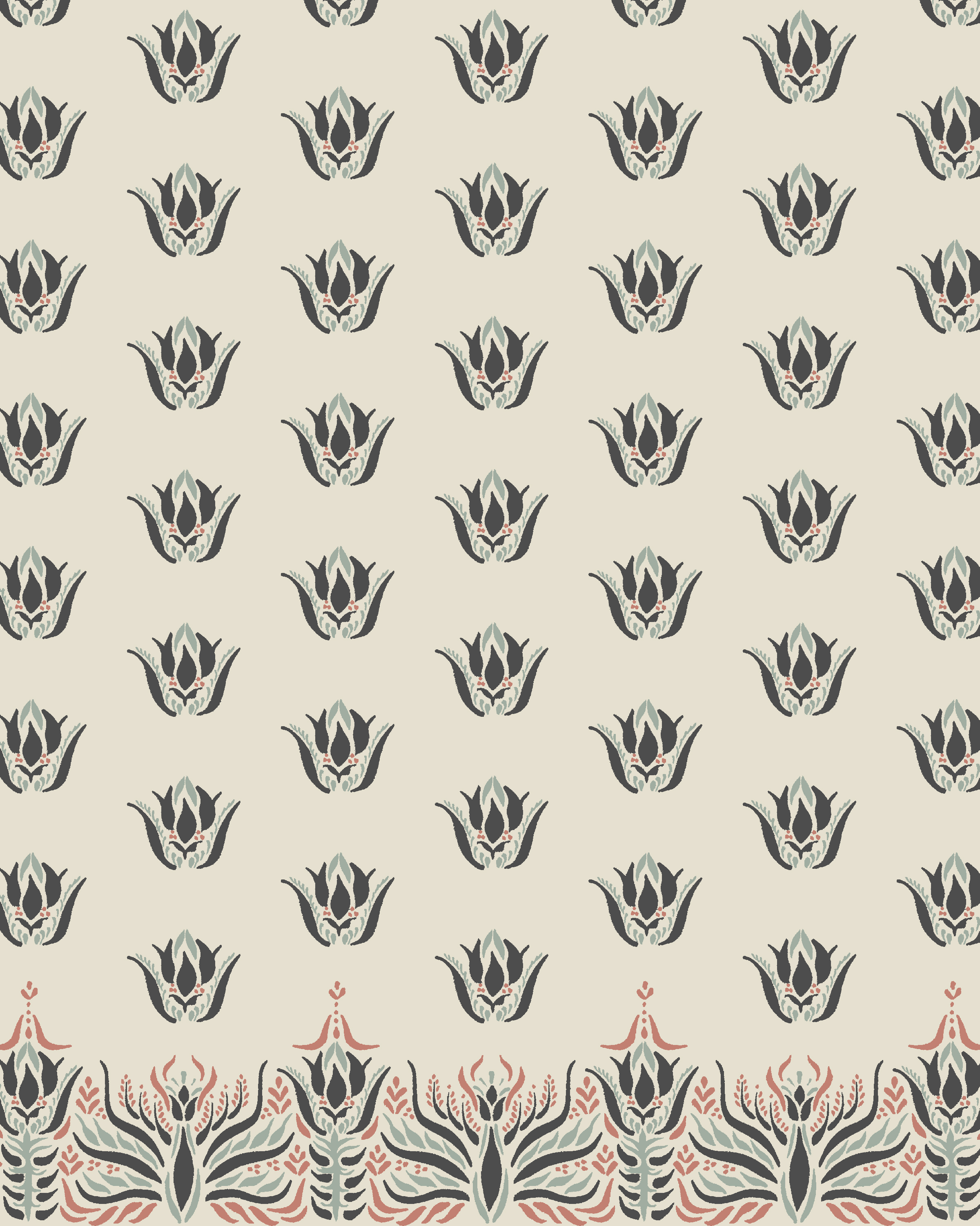 Little Indian Motifs Border with Repeat Ace & Jig.jpg