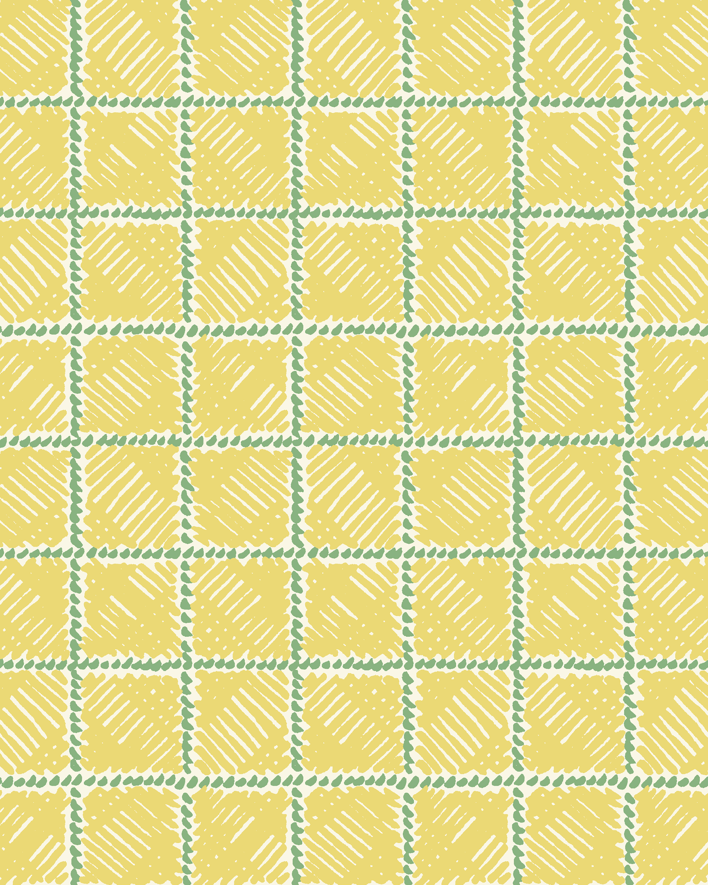 Rattan Grid Repeat Yellow.jpg