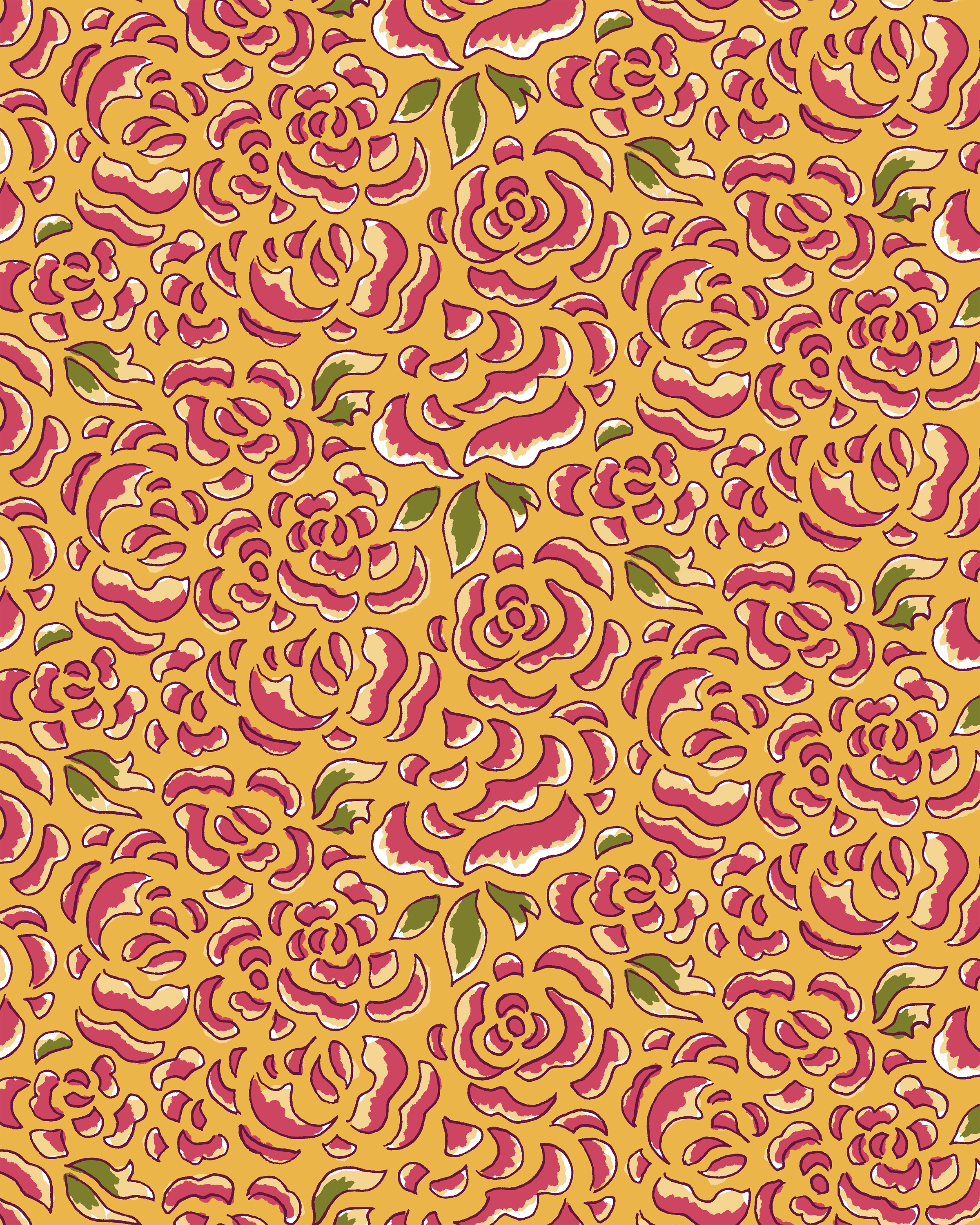 Roses Yellow and Pink.jpg