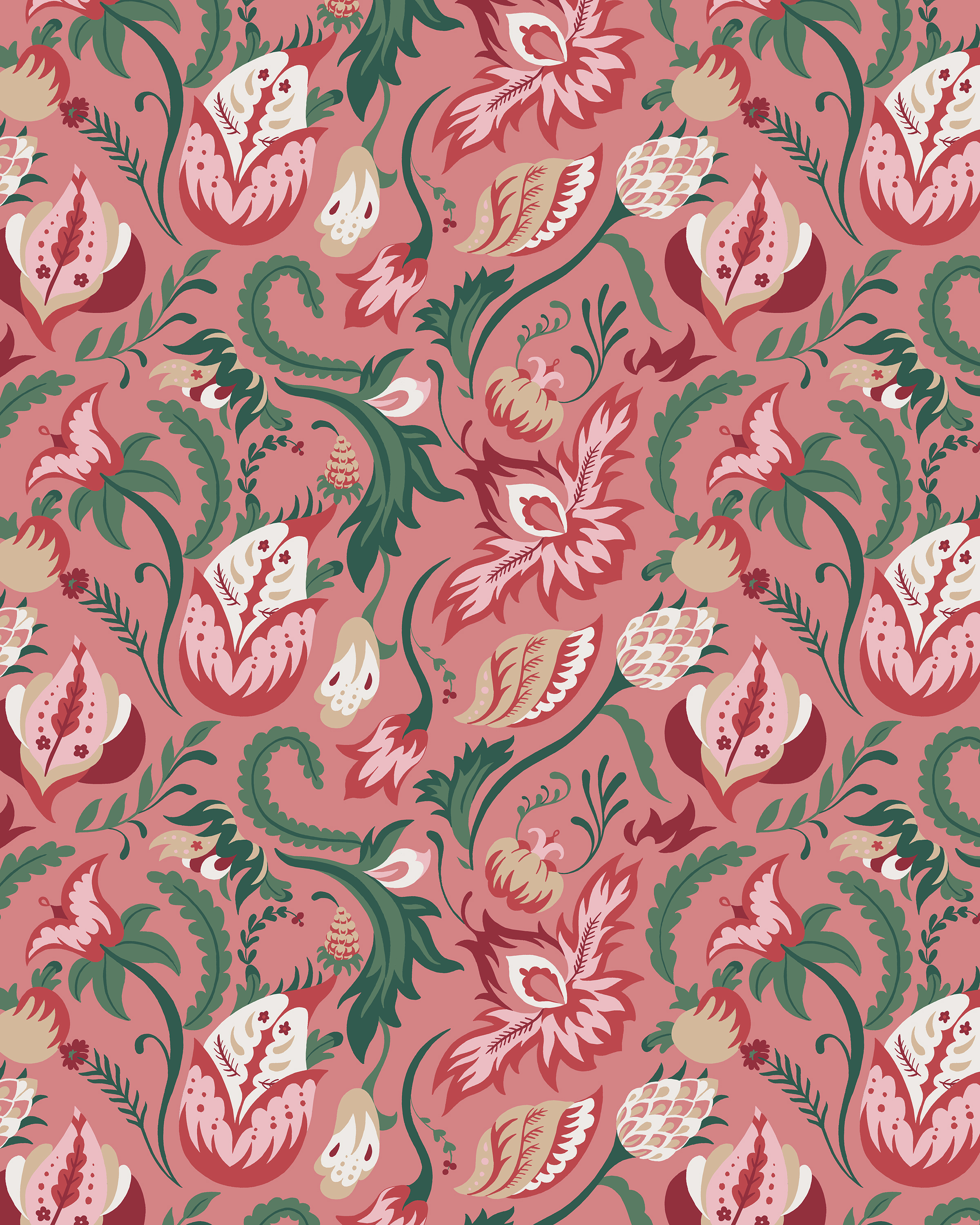 Jacobean Rose Tweaked.jpg