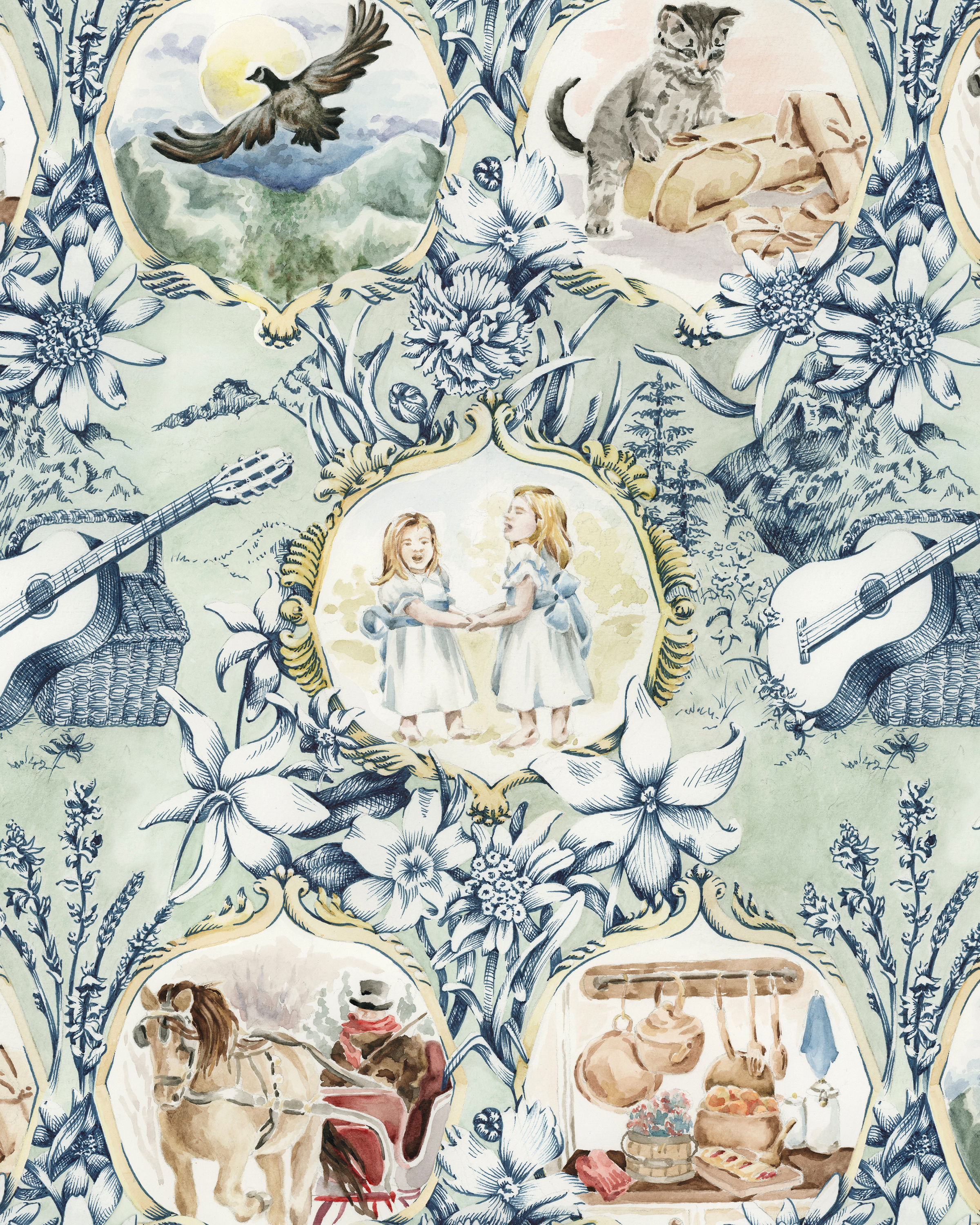 Sound of Music Toile Detail New.jpg