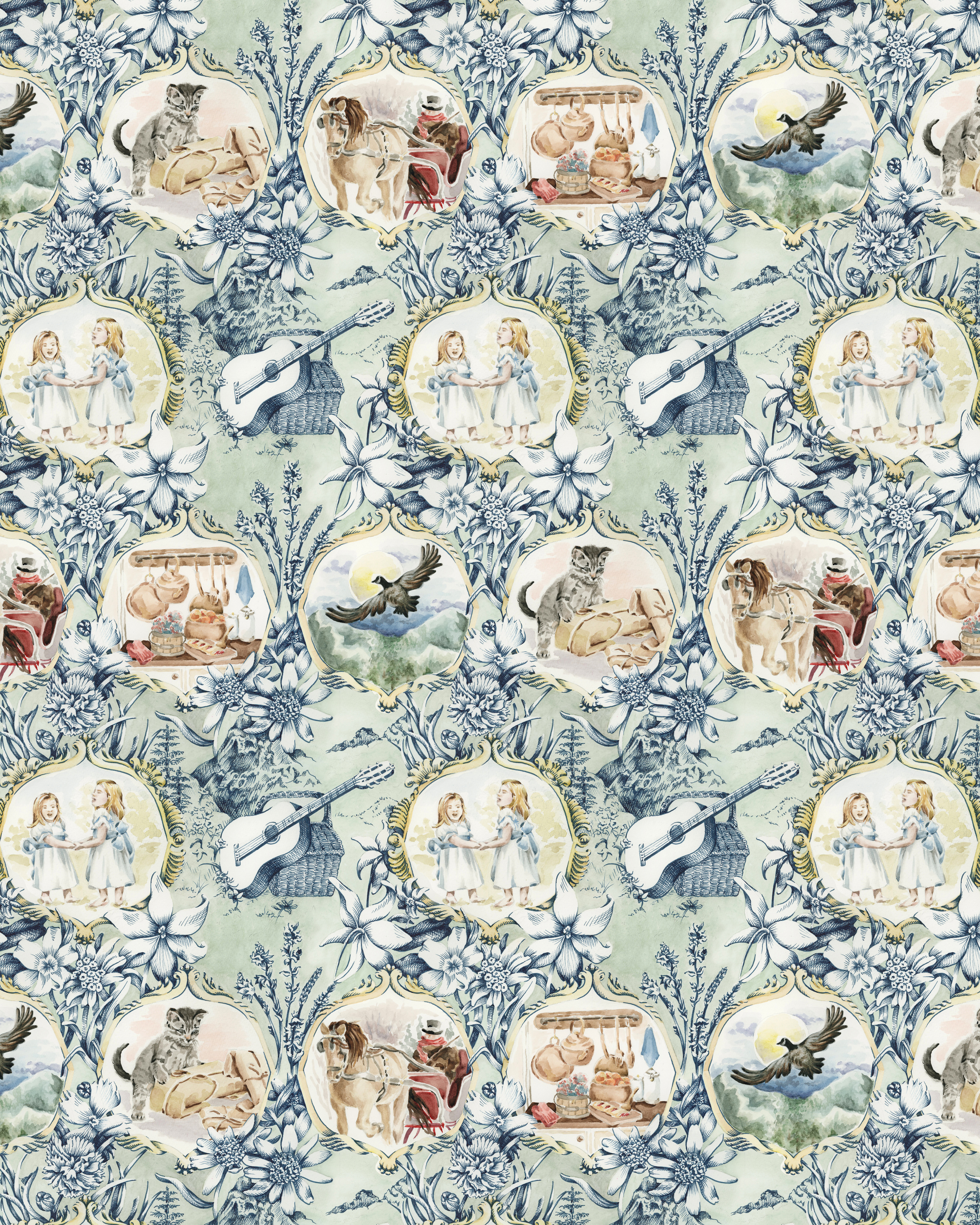 SOM Toile in Repeat New.jpg