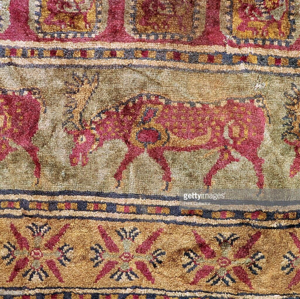 pazyryk carpet.jpg