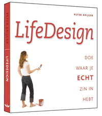 boek_lifedesign_crob_200.jpg