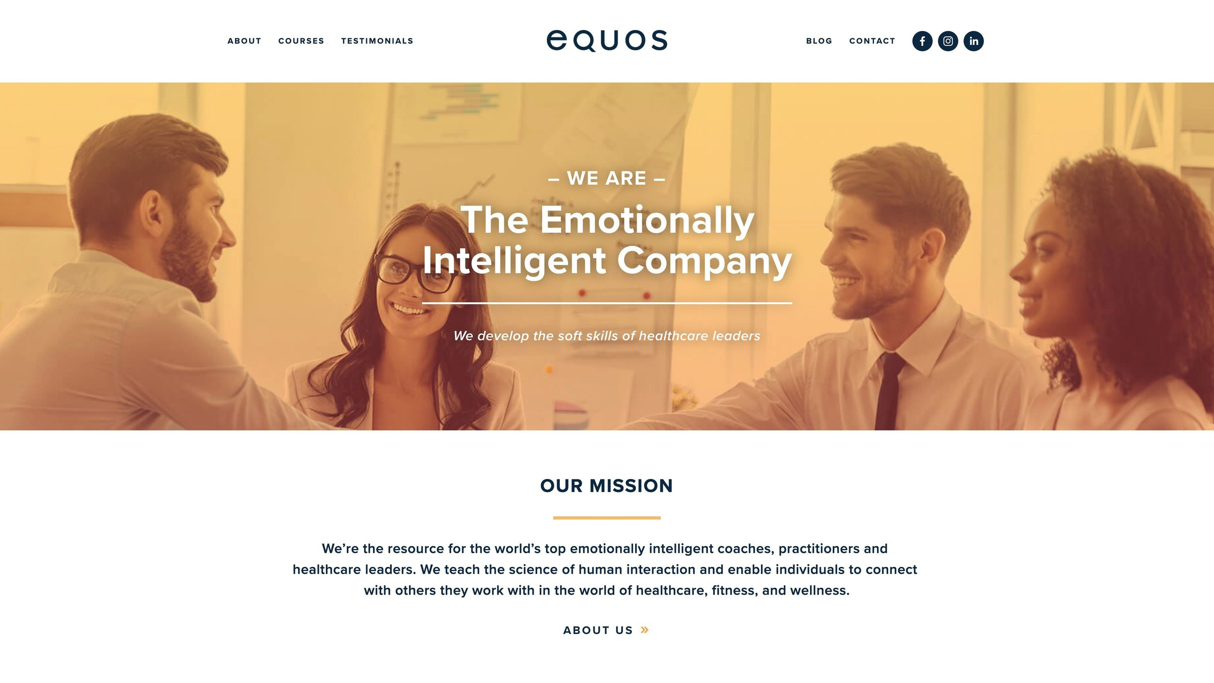 home-featured_equos-emotionall-intelligence_aniagency-squarespace-designer-developer.jpg