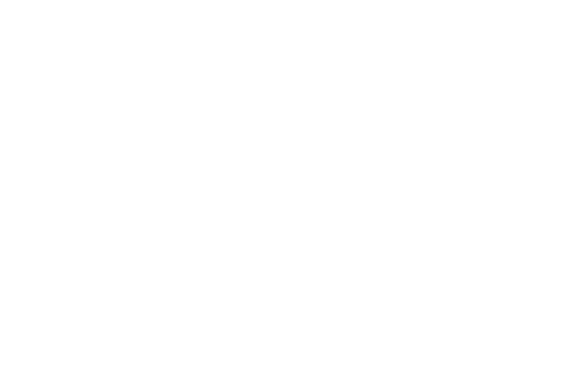 SEMI-FINALIST - American Horror Film Festival - 2017-2.png