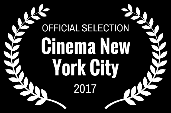 OFFICIAL SELECTION - Cinema New York City - 2017.png