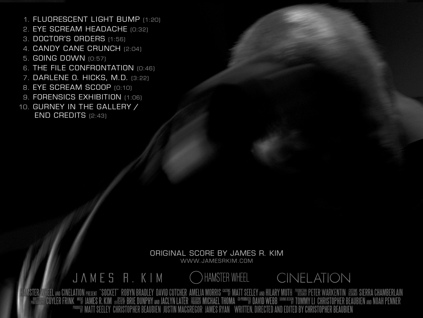 SOCKET Soundtrack02.jpg