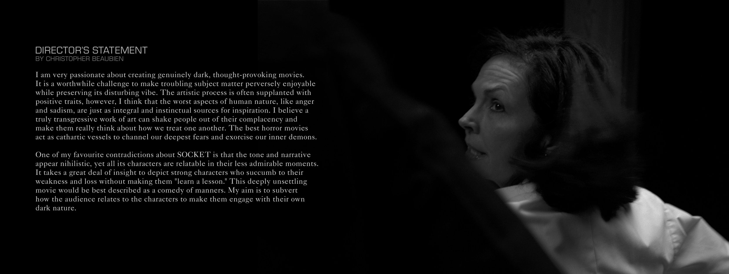 SOCKET - Director's Statement.jpg